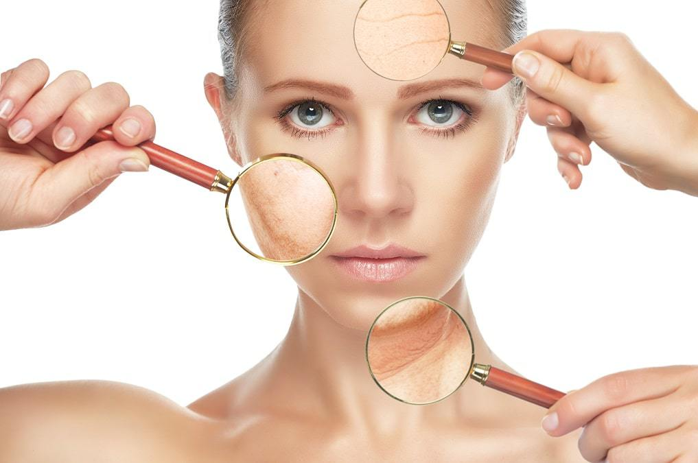 blogg RÅH antiaging